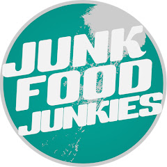 junkfood junkies