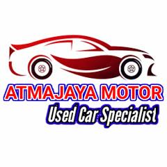 Atmajaya Motor