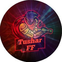 OFFICIAL TUSHAR FF