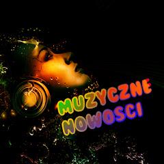 Muzyczne Nowości