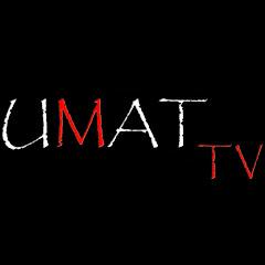 UMAT TV
