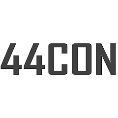 44CON Information Security Conference