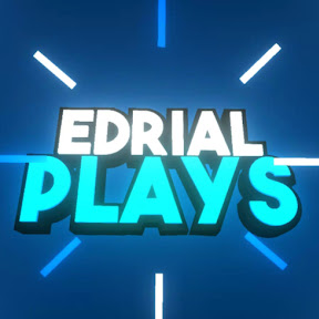Edrial Plays