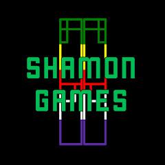 Shamon Games