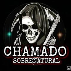 CHAMADO SOBRENATURAL