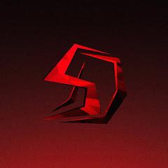 SD TV