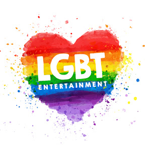 LGBT Entertainment