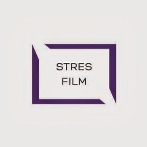 Stres film