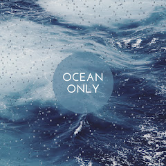Ocean Only