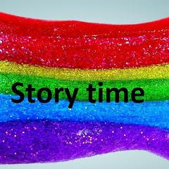 Истории с залипашками