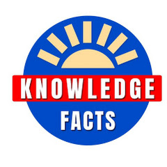 Knowledge Facts