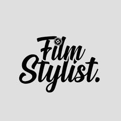Film Stylist