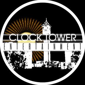Clock Tower Entertainment