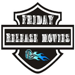 Friday Release Movies