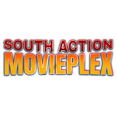 South Action Movieplex
