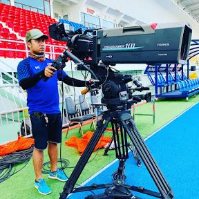 Jirosus Camera Man