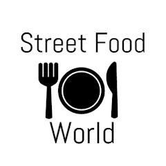 Street Food World