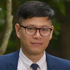 Bình Minh Việt Nam