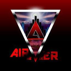 Air Remixer