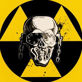 Megadeth of Destruction