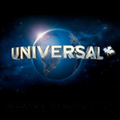 Universal Pictures Canada