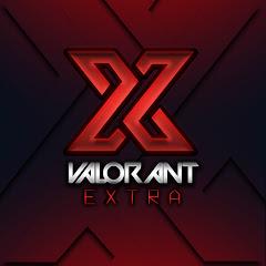 Valorant Extra