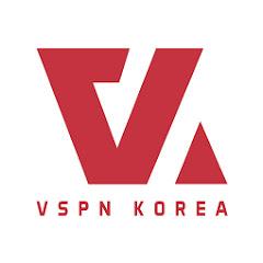 VSPN KOREA