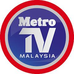 Harian Metro