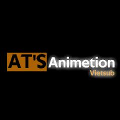 AT's Animetion