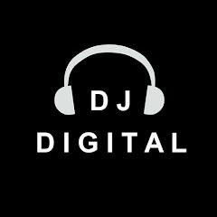 DJ Digital K-Pop