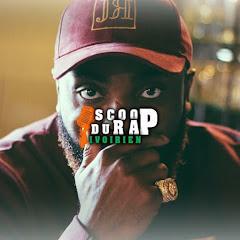 scoop du rap ivoirien