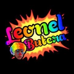 LL Butera