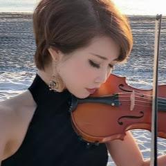 Violin Momo