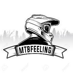 MtbFeeling