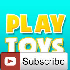 PlayToys