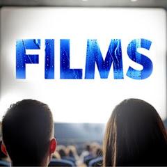 Films ENTIERS en Français et en HD
