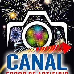 Canal Fogos de Artifício