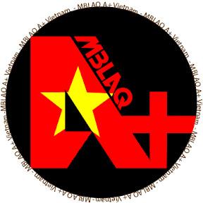 MBLAQ A+ Vietnam