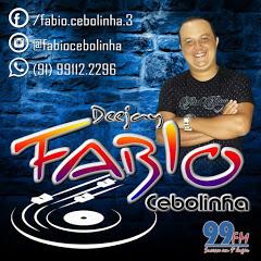 Fabio Cebolinha