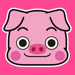 弹跳 PinkyPop