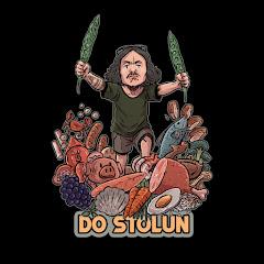 DO STOLUN