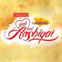 Hindi tv serial