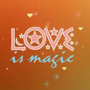 Loveis Magic