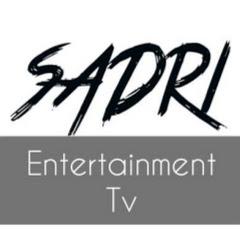 Sadri Entertainment TV