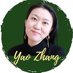 Yao Zhang張堯