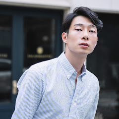 Kyung6Film