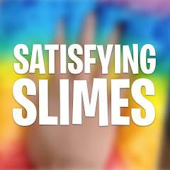 Satisfying Slimes