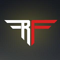 RealFIFA