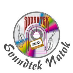 Soundtek Natok