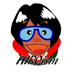 HIROismヒロイズム